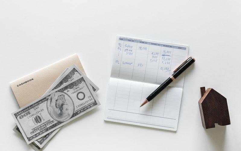 La progresiva protección del deudor hipotecario